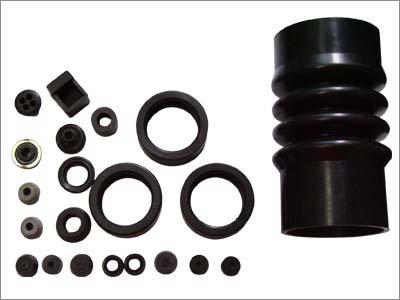 Produits en caoutchouc pour automobile feutre en fibre synth tique pour auto joint en caoutchouc - Joint fibre ou caoutchouc ...